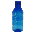 Agro Chemicals Bottles -1000 ML
