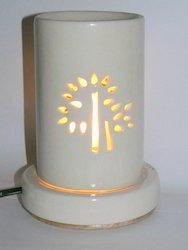Aromablendz Electric Ceramic Diffuser