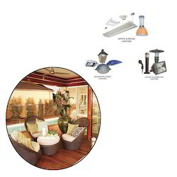 Electrical Accessories for Home