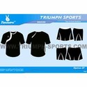 Soccer T Shirts