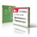 Dual GSM GPRS Module