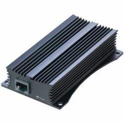 48 to 24V PoE Converter