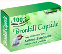Herbal Capsules (Bronkill)