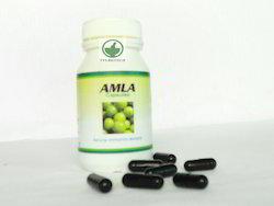 Amla Vitamin C
