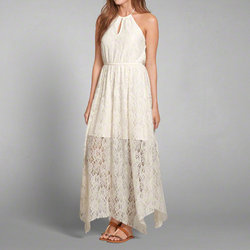 Net Magic Dress