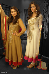 Readymade Salwar Kameez Variety Colors