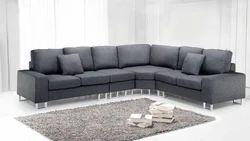 Upholstery Sofa Set