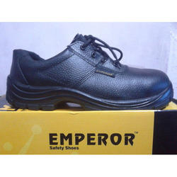 Safety Shoes Emperor