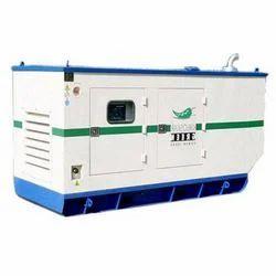 Kirloskar Silent Generators