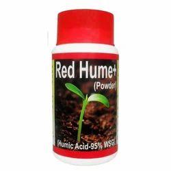 Red Hume Plus Plant Growth Regulator