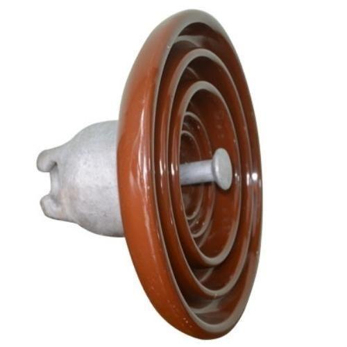 """#873-10600 Flexible Dust Collection Hose Abrasion Resistant 6/"""" x 25/'"""