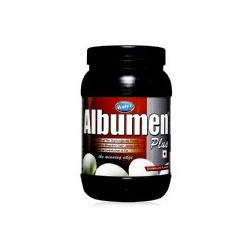 Venky's Nutrition Albumen Plus