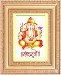 Scenery+Ganesh+Ji+Poster