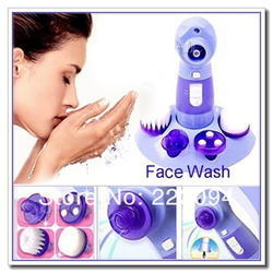 Pore Cleanser Massager