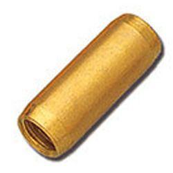 Naval Brass Rods