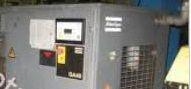 atlas copco air compressor ga