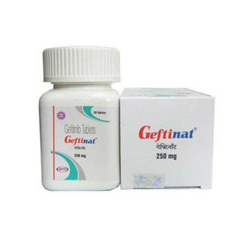 buy generic viagra online canada