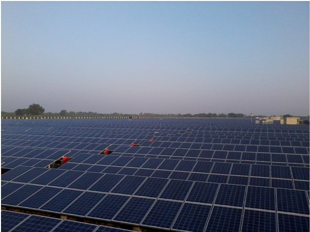 Deccan Energy Solutions Private Limited