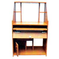 Dressing+Table