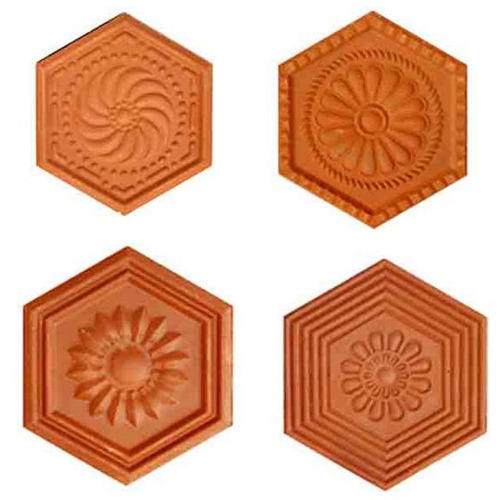 Clay Tiles In Kochi Kerala Clay Tiles Price In Kochi