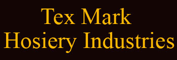 Tex Mark Hosiery Industries