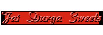 Jai Durga Sweets
