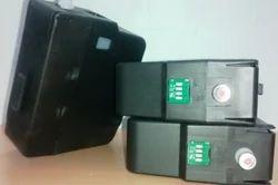 Videojet Make Up Cartridges - 750ml