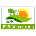 E. R. Ventures