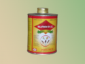Malathion Pesticide