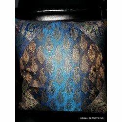 New Fashion Cushion Cover