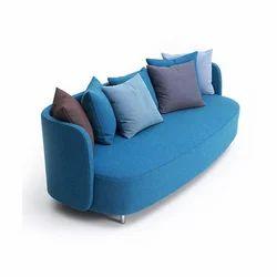 Decorative Sofa Set