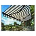Canopies Fabrics
