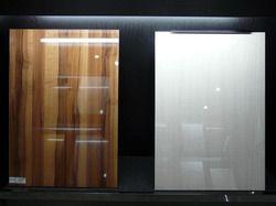High Gloss Board MDF