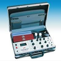 Water Analyzer Kit