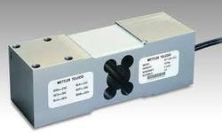 1260 Load Cell