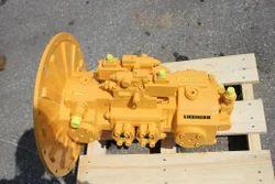 Liebherr Hydraulic Pump