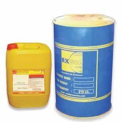 RXSOL PCS (Coal/Lime Remover)