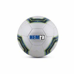 Carbonium Underglass Soccer Ball