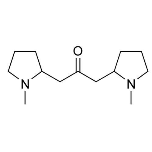 Cuscohygrine
