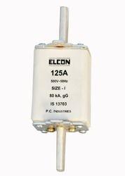 HRC Fuse Link   - ELCON