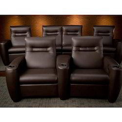 Home Theater Seats