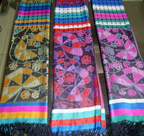 R. S. Textiles, Ludhiana