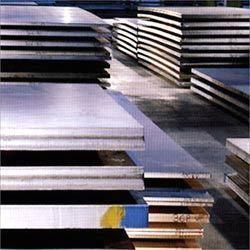 Boiler Plates