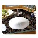 Ojas-I Wash Basins