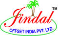 Jindal Offset India Private Limited