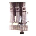 Tools for Ultrasonic Plastic Welding Machines