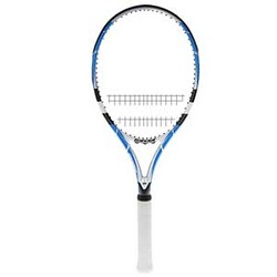 tennis racquets babolat drive z lite tennis racquet wholesaler retailer from noida. Black Bedroom Furniture Sets. Home Design Ideas