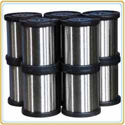 Stainless Steel Draw Wire