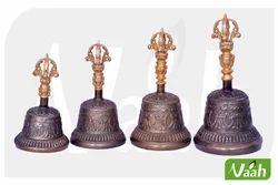 Vaah Tibetan Bells
