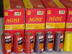 Agni Thread